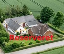 Se ejendommen